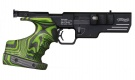"Walther SSP 22LR ""Green Pepper"""