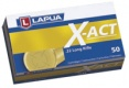 Lapua X-ACT  50ks