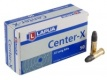 LAPUA CENTER -X 1000 pcs