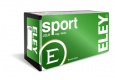 ELEY SPORT NEW 3000 pcs