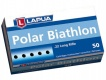 LAPUA BIATHLON POLAR 100 ks