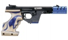 Walther GSP Expert  22LR
